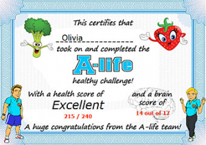 demonstration-certificate-340px