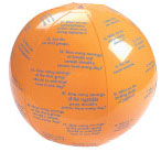 product-nutrition-inflatable-ball