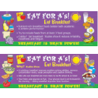 WA22606_Breakfast_Poster