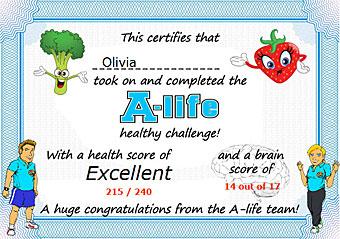 example-certificate