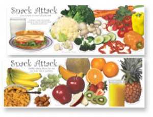 product-snack-attack-poster