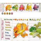 RFAC11_Rainbow_Food_Chart