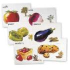 SB22993_Fruit_Veg_cards