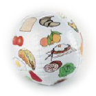 WA24179_Nutrition_Ball