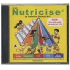 WA25963_Nutricise_CD