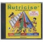WA25963_Nutricise_CD