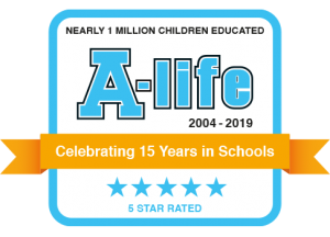a-life-celebrating-15-years